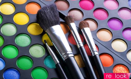 Осенний макияж 2016: будь в тренде