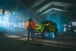 Black Star Mafia презентовали клип «Найди свою силу»