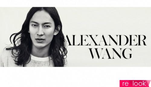 Обзор коллекции Alexander Wang RESORT весна-лето 2017