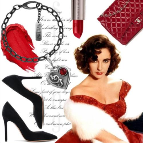 В чем пойти на свидание на 14 февраля? 4 модных образа от Relook