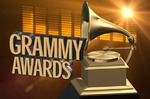 Grammy Awards 2017 – обзор лучших и худших нарядов