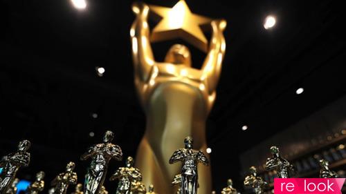 Звездные образы Оскара 2017 года: ТОП худших нарядов