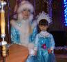 Сказка для ребенка в Новый Год - самое ценное!!!!