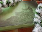 Новогодний подарок, что же внутри?!! ))