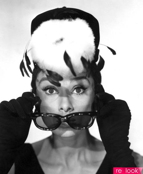 Богини Голливудского Олимпа – самые красивые актрисы того времени