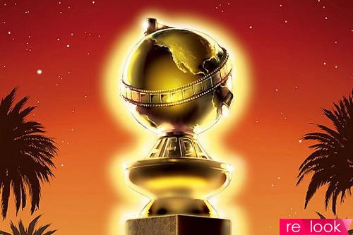 Худшие наряды Золотого глобуса 2017 года