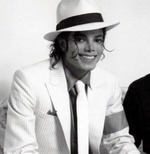 Michael Jackson – король поп-музыки и стиля