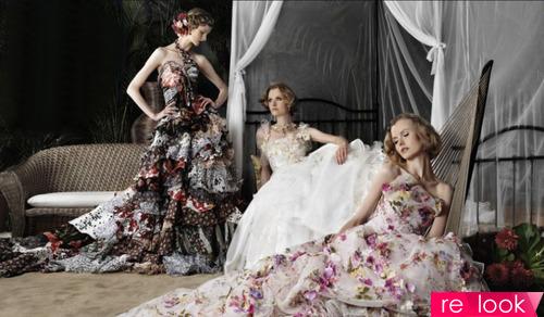 Платья в стиле ретро – 7 идеальных моделей, которые актуальны и сегодня