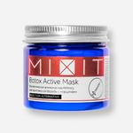 Эксклюзивная линейка Botox Active от MIXIT уже в продаже.