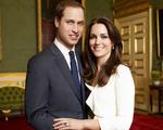 12 королевских традиций, которые нарушили Кейт Миддлтон и принц Уильям