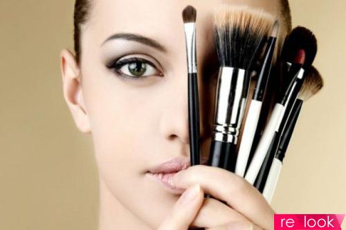 Бьюти-путешествие: модные тенденции в макияже разных стран