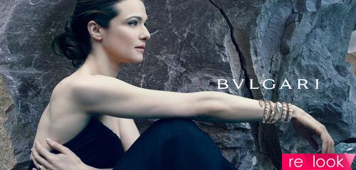 Красивая «змеиная» история бренда Bvlgari