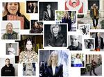Остров Русский: 20 наших имен в мире моды