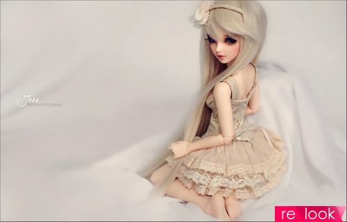 Девочки, которые не наигрались в куклы – ТОП 8 Instagram