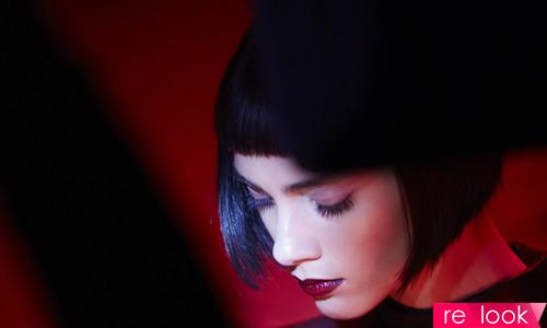 Черный макияж от Givenchy: новая лимитированная коллекция косметики