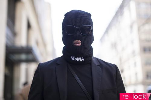 Мужская мода весна-лето 2018: основные тренды сезона