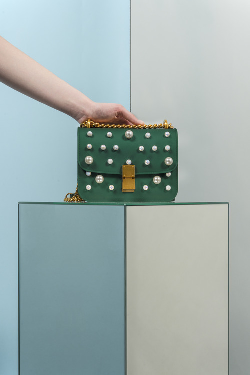 Новая коллекция сумок #Nano_sab от Sabellino