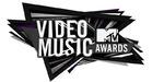 Удачные и не очень звездные аутфиты на премии MTV Video Music Awards 2018
