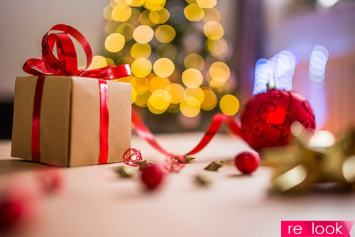 Шпаргалка по новогодним подаркам