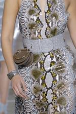 10 трендов моды весны 2018: аксессуары