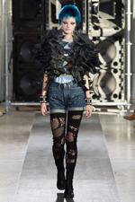 Ugly fashion: чем страшнее, тем моднее!