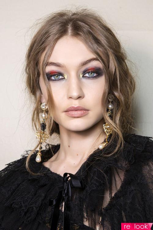 Какие новинки индустрия красоты готовит нам в 2018 году?