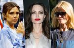 Стройность или анорексия - звёзды которые стали выглядеть старше своих лет