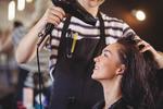 Профессиональные парикмахерские фены. Какой выбрать? Обзор с фото