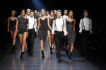 Кто на новенького: рейтинг топ-моделей, завоевывающие мир моды