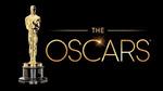 Оскар 2018 – обзор лучших и худших нарядов церемонии