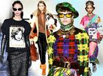 12 главных трендов осени - 2018 с Недели моды в Милане