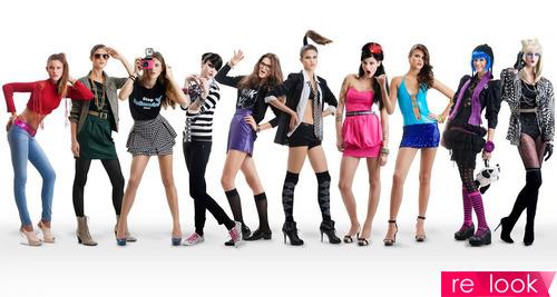 Звезды-трендсеттеры: кто диктует современную моду