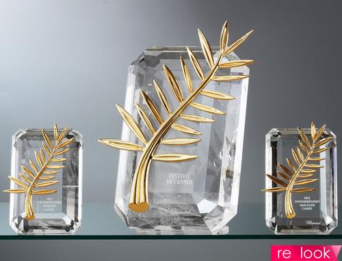 Канны-2018: обзор нарядов кинофестиваля