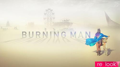 Хроники фестиваля Burning Man 2018: эпатаж, креатив и драйв