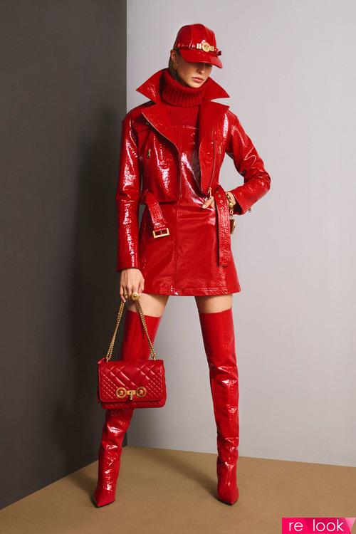 Модные сапоги осени и зимы 2018-2029