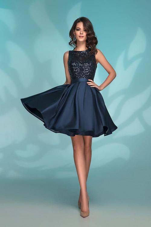 Выпускной - 2019: как выбрать платье?