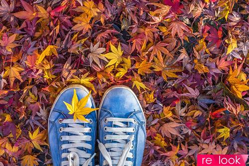 Хиты осени 2019: обновляем свой гардероб
