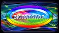 БІОПАТОЛОГ «БП-1000»
