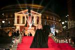 British Fashion Awards 2019: обзор самых ярких нарядов звезд