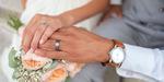 Подводим итоги: самые стильные свадьбы 2019 года