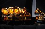 Grammy 2019: обзор нарядов звезд на красной дорожке