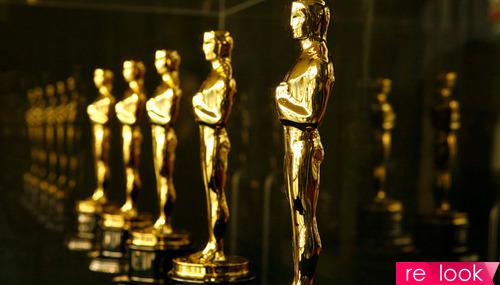 Оскар-2019: обзор вечерних образов гостей церемонии
