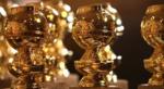 Золотой глобус-2019: лучшие и худшие образы красной дорожки