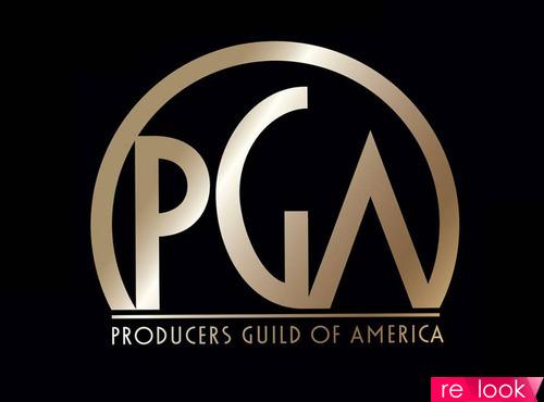 Премия Producers Guild of America 2019: обзор самых интересных платьев
