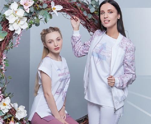 Медицинская одежда: соответствие модным тенденциям