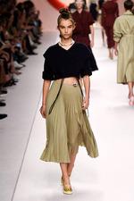 Мода весны и лета 2019: юбки