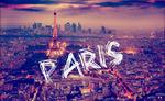 На французский манер: как одеваются знаменитые француженки