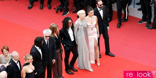 Открытие Каннского кинофестиваля 2019: лучшие и худшие образы красной дорожки