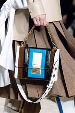 Модные сумки для осени и зимы 2019-2020