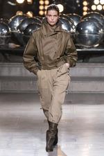 Модные куртки на осень и зиму 2019-2020
